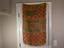 Vintage-100-lbs-PURINA-CHOWS-Feed-Seed-Burlap-Sack-Bag thumbnail 1