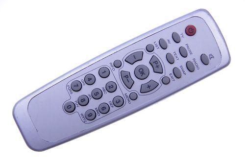 ORIGINAL FERNBEDIENUNG MEDION RCX117 RCX 117 für DTR 1205