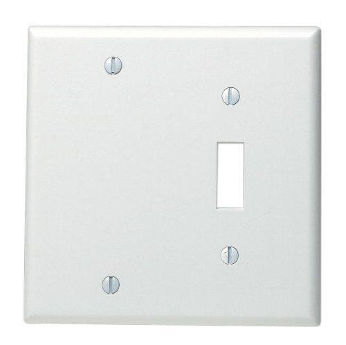 Chameleon 150 mm Verrouillage De Fenêtre Câble Réducteur-Key Lock-Blanc