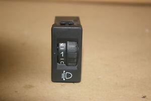 999282-Citroen-C2-phare-variateur-d-039-intensite