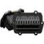 V-Force 3 Reed Valve System~2008 Polaris 700 Dragon SwitchBack~Moto Tassinari