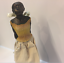 LA-PETITE-DANSEUSE-DE-14-ANS-GRAND-MODELE-99cm-edgar-Degas-collection-museum miniature 7