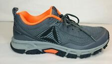 3ff27ab0f6e item 5 Reebok Ridgerider Trail 2.0 BS5563 Alloy Orange Grey Black Mens US  Size 10-1 2 -Reebok Ridgerider Trail 2.0 BS5563 Alloy Orange Grey Black Mens  US ...