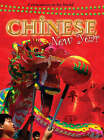 Chinese New Year by Carrie Gleason (Paperback, 2008)