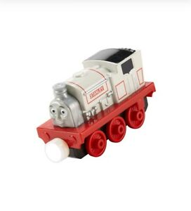 Thomas-amp-Friends-Fisher-Price-Adventures-Light-Up-Racer-Stanley
