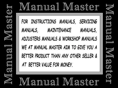 36 Page Manual SINGER Vibrating Shuttle Model V.S.2 Sewing Machine Manual