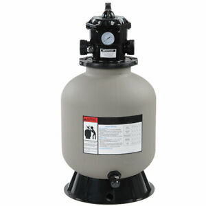 16-034-Swimming-Pool-Sand-Filter-1800-GPH-Fit-Water-Pool-Pump-Above-In-ground