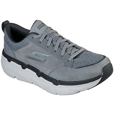 skechers lace up sneakers 2014