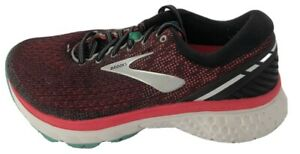 Brooks Ghost 11 Size US 7.5 Wide (D