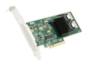 Genuine-LSI-9211-8i-P20-IT-Mode-for-ZFS-FreeNAS-unRAID-6Gbps-SAS-HBA-US-Same-Day
