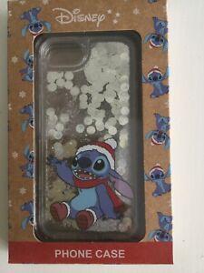 Details about primark THE GRINCH Xmas phone case iPhone 6 6s 7 8 SE2 X XS 11 plus