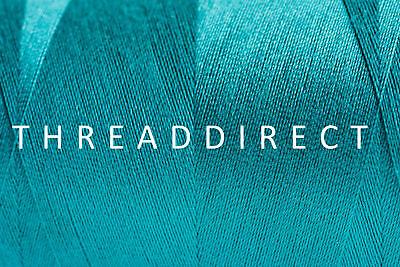 Thread Direct