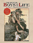 Best of Boys' Life by Boy Scouts of America (Hardback, 2010)