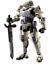 KOTOBUKIYA HEXA GEAR Governor Armor Type Pawn A1 1//24 Scale Japan import NEW