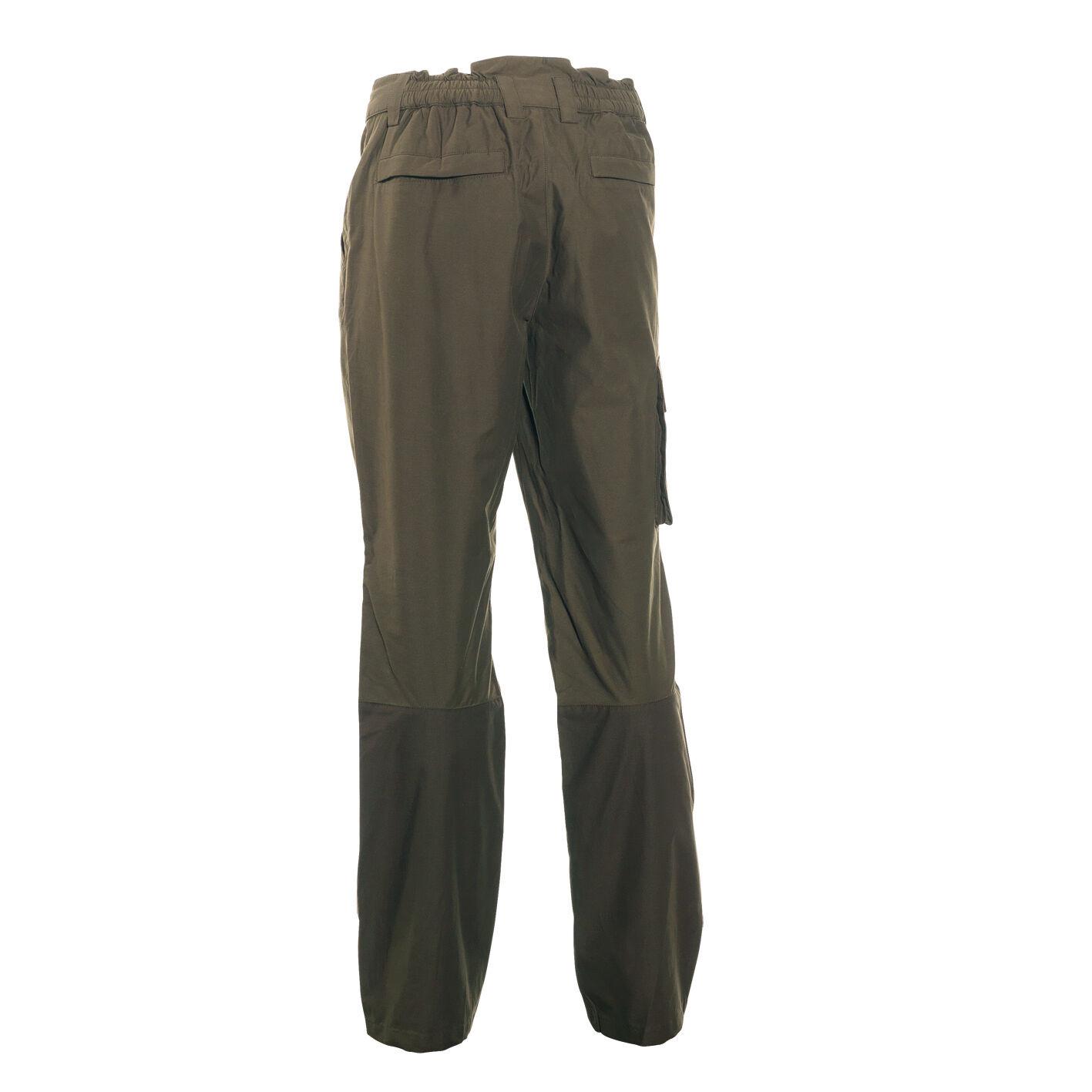 Deerhunter Saarland Lightweight Stalking-Shooting Trousers
