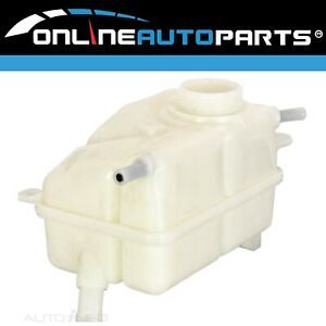 Coolant Expansion Tank Overflow Recovery suits Holden Barina TK 2005~2008 1.6L
