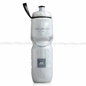 POLAR-BOTTLE-Bike-Bicycle-Cycling-Insulated-Water-Bottle-24oz