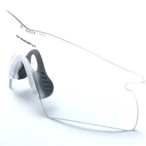 3bb7fe0697 Image is loading Authentic-Oakley-M-Frame-Hybrid-Ballistic-SI-Lenses-