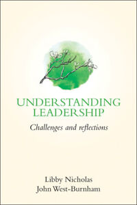 Understanding-Leadership-Challenges-And-Reflections