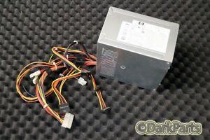 "DELL T8677 POWEREDGE 2850 PE2850 SCSI CABLE 13/"" CN-0T8677"