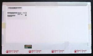Pantalla-para-LG-LP173WD1-TL-G2-17-3-034-40-PINES-1600X900-PPS173WXGABLED