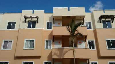 Venta o Renta de Hermoso depto en Playa del carmen