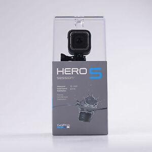 GoPro HERO5 Session Caméra sport Neuf