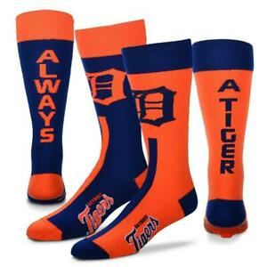 For Bare Feet Pittsburgh Steelers Big Top Mismatch Crew Socks Size Medium 5-10