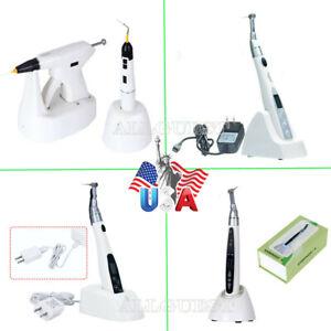 Dental-Endodontic-Obturation-System-Endo-Motor-16-1-Reduction-Contra-Angle