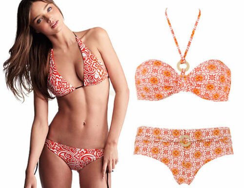 Etam Jaipur beach swimwear bikini// shorty// brief bottoms only beach mix /& match