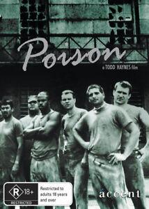 Poison-DVD-ACC0045