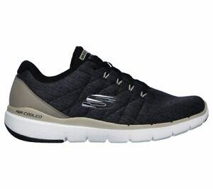 Skechers Flex Advantage 3.0 Stally Sneaker 52957 | eBay PpgdD