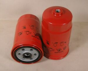details about baldwin brand fuel filter to replace mahindra 006006648d1 and 006008904b1 4550 mahindra fuel filter location mahindra fuel filter location #15