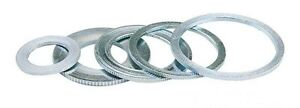 MTL-Reducing-Rings-Bushes-Sawblade-Spacers-Bushing-Washers-for-Saw-Blade-Bores