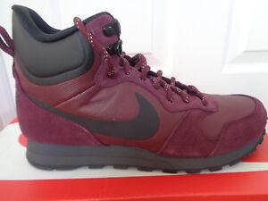7 us Details 9 Runner womens Nike 845059 uk 5 BOX 2 Mid zu 41 NEW eu MD Prem trainers 600 wOv0mN8n