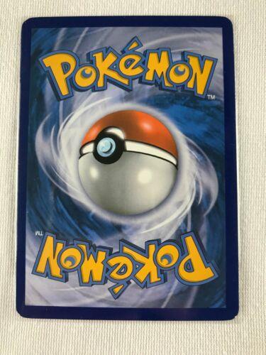 Mega Charizard EX ULTRA RARE 13//106 XY Flashfire Pokemon card TCG NM HOLO