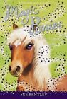 Show-Jumping Dreams by Sue Bentley (Paperback / softback, 2013)