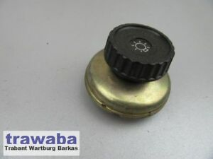 Schalter-Lichtschalter-Komplett-fuer-Trabant-IFA-Original-DDR