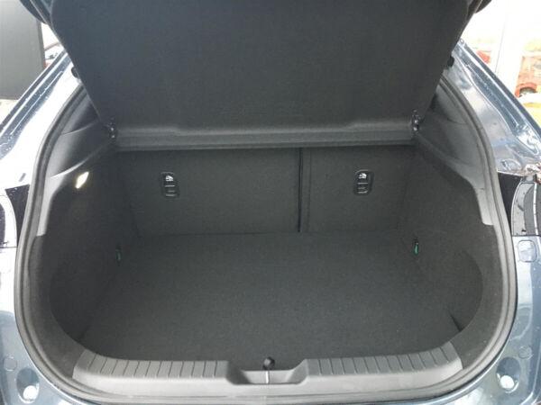 Mazda MX-30  Sky billede 10