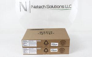 NEW-Cisco-NIM-2T-2-Port-Serial-WAN-Interface-FD