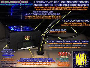 image is loading 2006-2011-honda-civic-hybrid-ima-battery-grid-