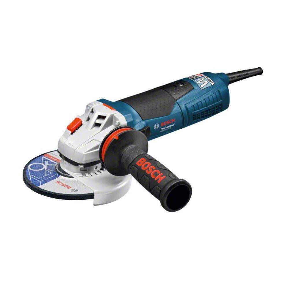 Bosch Ø 150mm Winkelschleifer GWS 19-150 CI | 1.900 W