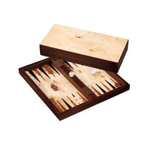 Errikousa-Pequeno-Backgammon-Abedul