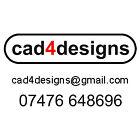 cad4designs