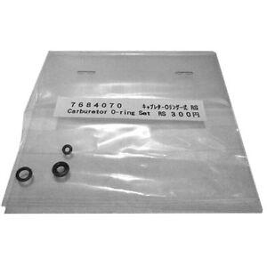 TAMIYA-7684070-Carb-O-Ring-Set-RS-RC-Car-Spares