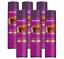 6-x-Goldwell-Spruehgold-Classic-Haarspray-600-ml-NEU-amp-OVP-kein-Import Indexbild 1