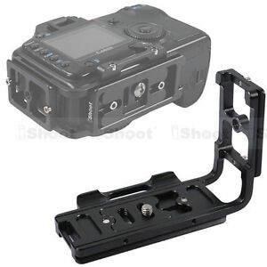 L-Shaped-Quick-Release-Plate-Camera-Bracket-Grip-for-Canon-EOS-5D-amp-Mark-II-III