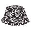 Boonie-Bucket-Hat-Cap-Cotton-Fishing-Brim-visor-Sun-Safari-Sumer-Camping-Masraze thumbnail 10