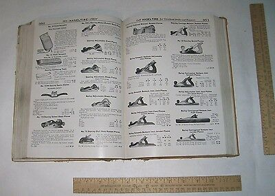 As Is Catalog 46 Portland Seattle And Spokane Haseltine & Company Adroit J.e