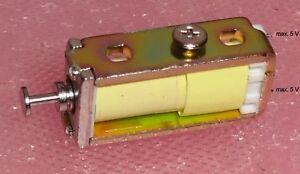 10x Whiteboard Marker Schwarz Dry Wipe Erase Magnetstift Radiergummi Deckel Kapp